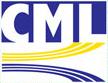 Construction Materials Ltd