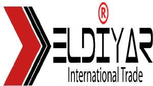 Eldiyar International Trade Ltd. Co.