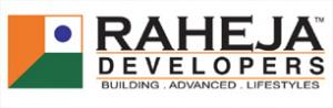 Raheja Developers Limited