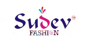 sudev Fashion Pvt. Ltd