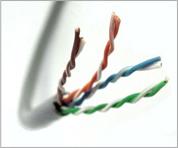 IT / Telecom / Electronics